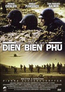 Dien Bien Phu (1992) แหกค่ายนรกเดียน เบียน ฟู