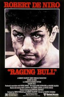 Raging Bull (1980) นักชกเลือดอหังการ์ [Sub Thai]