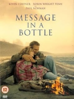 Message in a Bottle (1999) เทพบุตรตบะแตก!!