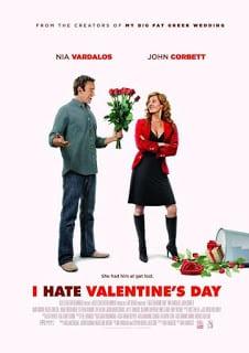 I Hate Valentine's Day (2009) จะซิ่งหนุ่ม…อย่าตกหลุมรัก
