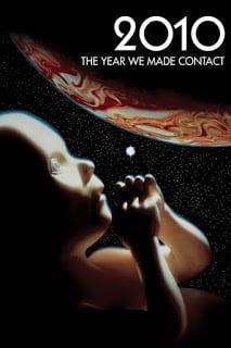 2010:The Year We Make Contact (1984) อุบัติการณ์อาทิตย์ดวงใหม่ [Sub Thai]