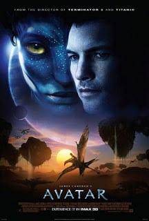 Avatar (2009) อวตาร