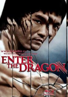 Enter the Dragon (1973) ไอ้หนุ่มซินตึ้ง มังกรประจัญบาน