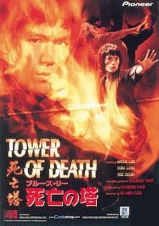 Tower of Death (1981) ไอ้หนุ่มซินตึ๊ง…ระห่ำแตก