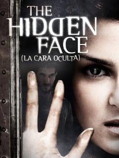 The Hidden Face (2011) ผวา! ซ่อนหน้า