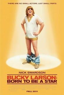 Bucky Larson: Born to Be a Star (2011) พ่อให้มา เป็นซุปตาร์…แค่เนี้ย!