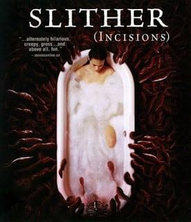 Slither (2006) สลิทเธอร์ เลื้อย..ดุ