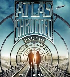 Atlas Shrugged: Who Is John Galt? (2014) อัจฉริยะรถด่วนล้ำโลก ภาค 3