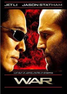 War (2007) โหด ปะทะ เดือด