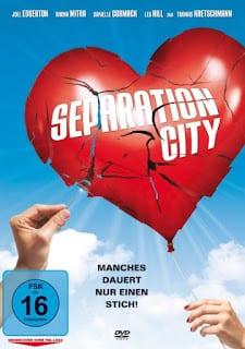 Separation City (2009) รักมันเก่า ต้องเร้าใหม่