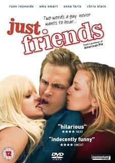Just Friends (2005) ขอกิ๊ก…ให้เกินเพื่อน