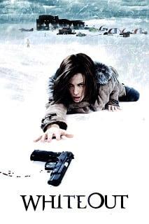 Whiteout (2009) ไวท์เอาท์ มฤตยูขาวสะพรึงโลก