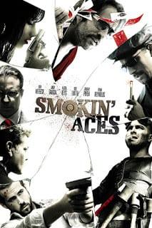 Smokin' Aces (2006) ดวลเดือด ล้างเลือดมาเฟีย
