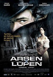 Arsène Lupin (2004) อาเซน ลูแปง จอมโจรบันลือโลก