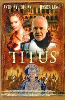 Titus (1999) ไททัส อหังการแค้นเลือดฝังแผ่นดิน