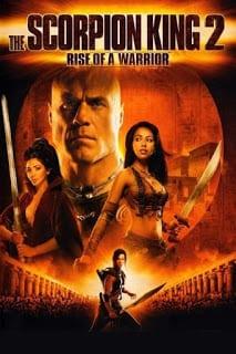 The Scorpion King: Rise of a Warrior 2 (2008) อภินิหารศึกจอมราชันย์