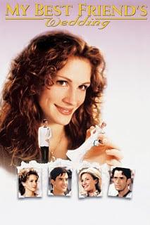 My Best Friend s Wedding (1997) เจอกลเกลอวิวาห์อลเวง