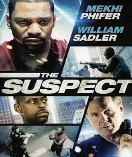The Suspect (2014) แผนลวงปล้น กลซ้อนเกม