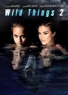 Wild thing 2 (2004) เกมซ่อนกล 2