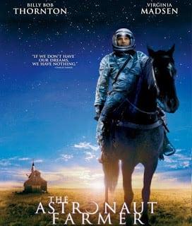 The Astronaut Farmer (2006) ทะยานฝัน วันท่องอวกาศ [Soundtrack บรรยายไทย]