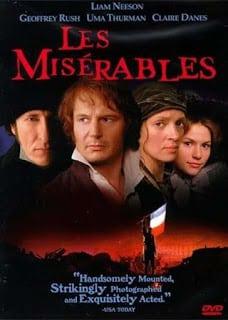 Les Miserables (1998) เหยื่ออธรรม [Soundtrack บรรยายไทย]