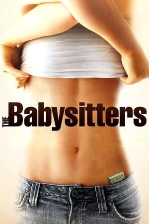The Babysitters (2007) พี่เลี้ยงแสนร้อน