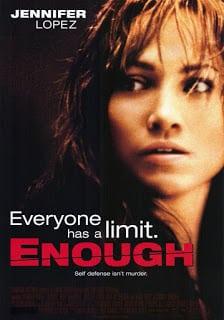 Enough (2002) แค้นเกินทน [Soundtrack บรรยายไทย]