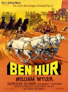 Ben-Hur (1959) เบนเฮอร์
