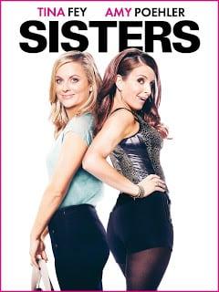 Sisters (2015) พี่น้องสองแซ่บ [Soundtrack บรรยายไทย]