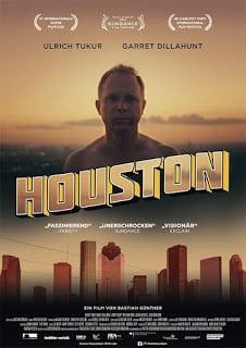 Houston (2013) [Soundtrack บรรยายไทย]