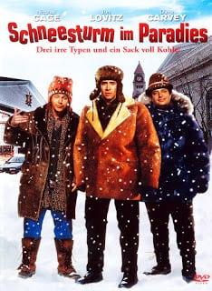 Trapped in Paradise (1994) สามจ่อยกร่อยจูงกันไปปล้น [Soundtrack บรรยายไทย]