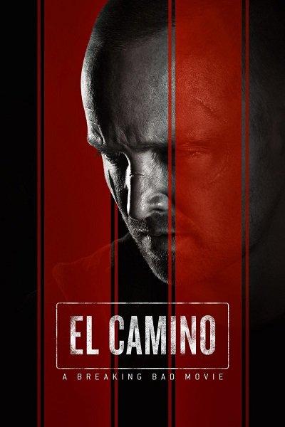 El Camino: A Breaking Bad Movie | Netflix (2019) เอล คามิโน่: ดับเครื่องชน คนดีแตก