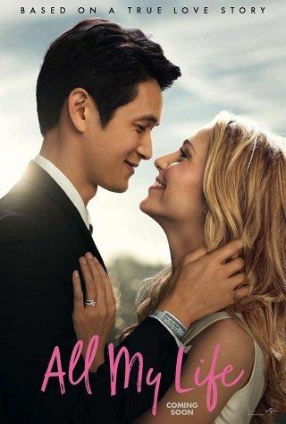 All My Life (2020) บรรยายไทย