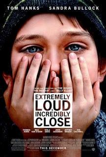 Extremely Loud & Incredibly Close (2011) ปริศนารักจากพ่อ ไม่ไกลเกินใจเอื้อม