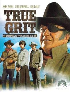 True Grit (1969) ยอดคนจริง [Soundtrack บรรยายไทย]