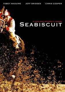 Seabiscuit (2003) ม้าพิชิตโลก
