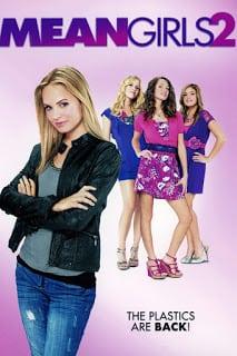 Mean Girls 2 (2011) [Sub ENG]