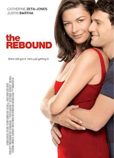 The Rebound (2009) เผลอใจใส่เกียร์รีบาวด์