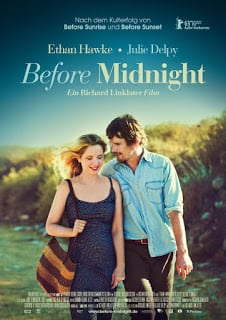Before Midnight (2013) บทสรุปแห่งเวลาก่อนเที่ยงคืน [Soundtrack บรรยายไทย]