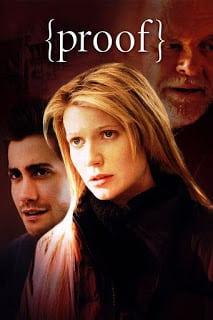 Proof (2005) พิสูจน์รัก