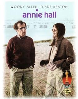 Annie Hall (1977) แอนนี่ ฮอล [Soundtrack บรรยายไทย]