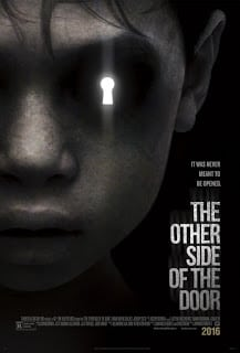 The Other Side of the Door (2016) ดิ อาเธอร์ ไซด์ ออฟ เดอะ ดอร์ [Soundtrack บรรยายไทย]