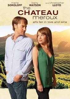 The Chateau Meroux (2011) มนต์รักไร่องุ่น