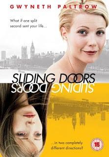 Sliding Doors (1998) สไลดิ้งดอร์ส ถ้าเป็นได้… ฉันขอลิขิตชีวิตเอง [Soundtrack บรรยายไทย]