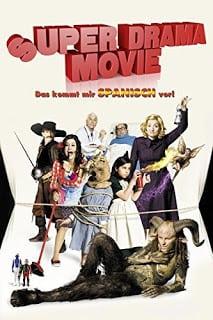 Spanish Movie (2009) ยำหนังจี้ ผีคฤหาสน์หรรษา