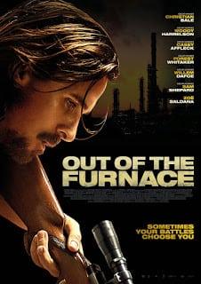 Out of the Furnace (2013) ล่าทวงยุติธรรม [Soundtrack บรรยายไทยมาสเตอร์]
