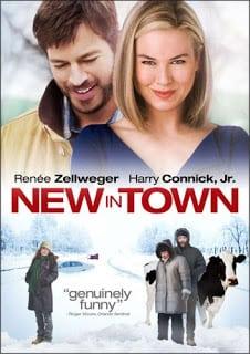 New in Town (2009) หนีร้อนมาหนาวรัก