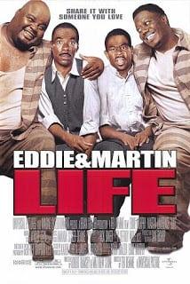 Life (1999) คู่ปึ้กฮาเข้าปิ้ง [Soundtrack บรรยายไทย]