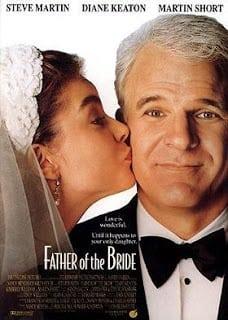 Father of the Bride (1991) พ่อตา จ. จุ้น [Soundtrack บรรยายไทย]
