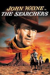 The Searchers (1956) สิงห์ปืนแสบถล่มแดนเถื่อน